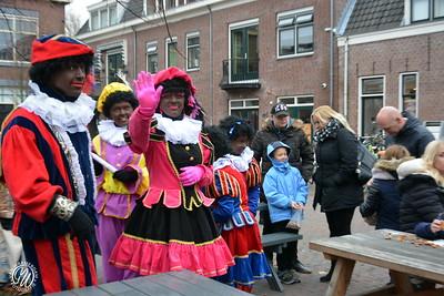 20181201 Sint Dorpsstraat Zoetermeer GVW_3984