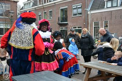 20181201 Sint Dorpsstraat Zoetermeer GVW_3983