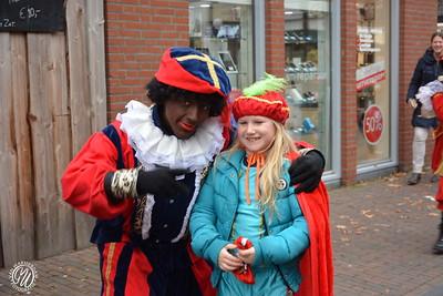 20181201 Sint Dorpsstraat Zoetermeer GVW_3966