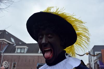 20181201 Sint Dorpsstraat Zoetermeer GVW_3981