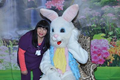 Southwest General Hospital Easter