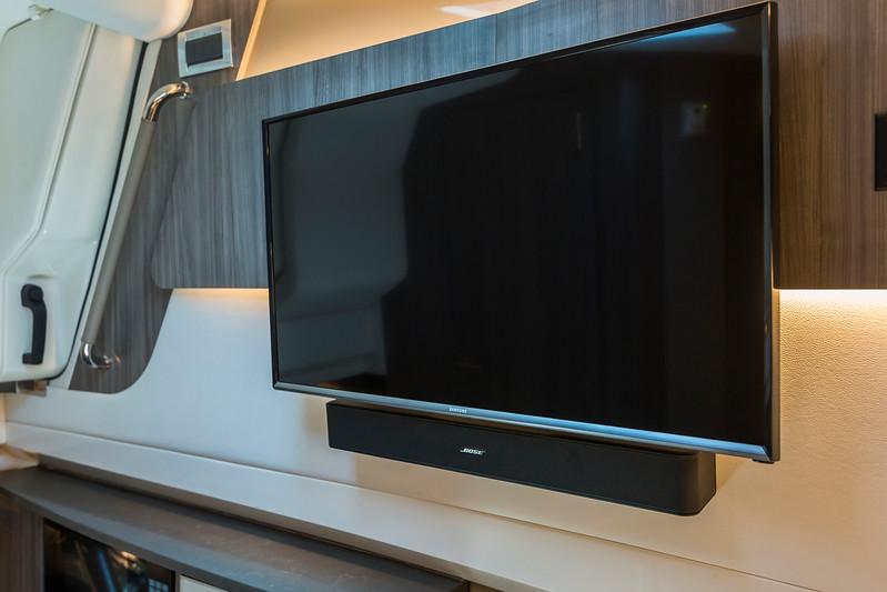 SLX 400 OB