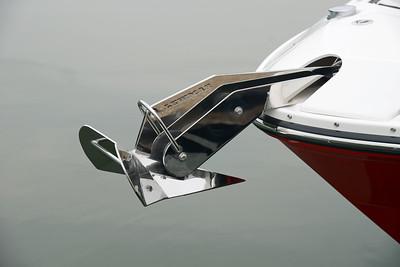 SLX 250