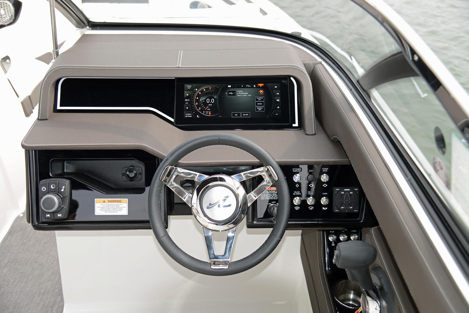 SLX 280