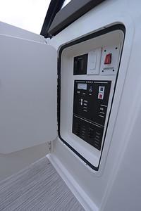 SLX 310