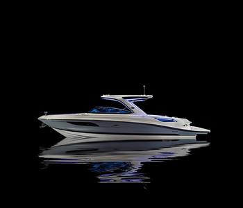 SLX 350