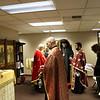 St. Spyridon Feast Day Celebrations