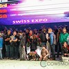 SwissExpo2018_Candids-0102