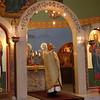 St. Sophia Liturgy