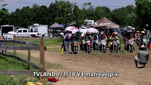 TVLAND 7118 V4