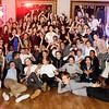 Maximo Bar Mitzvah Party-3297