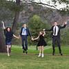 Party Family Photos-3060
