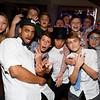 Maximo Bar Mitzvah Party-3276