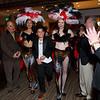 Maximo Bar Mitzvah Party-3151