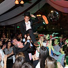 Maximo Bar Mitzvah Party-3172