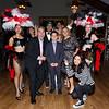 Maximo Bar Mitzvah Party-3093