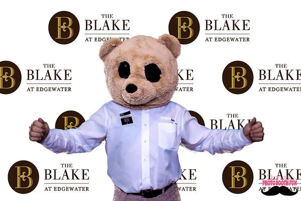 The Blake 5.10