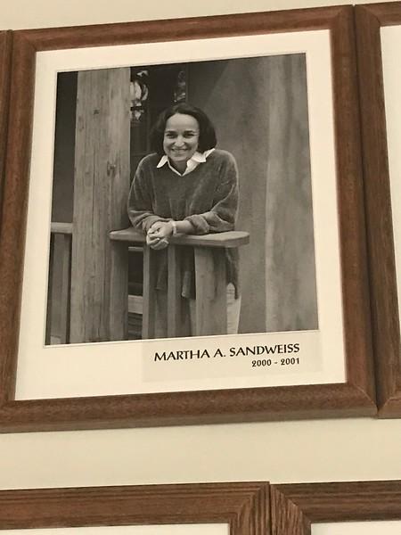 Photo of Marni - Bridget St. Clair