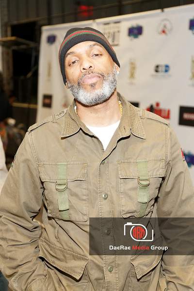 IMG_5848StateofHipHop.jpg