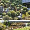 Tofuku-ji Buddhist Temple