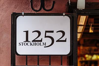 1252 Stockholm