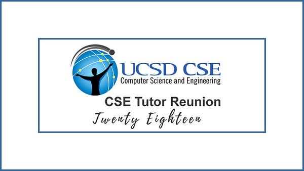 UCSD - CSE