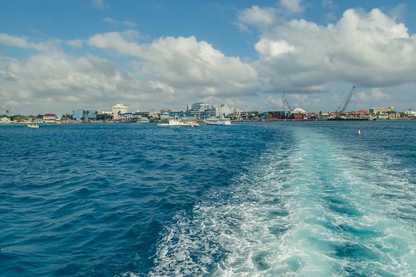 2018-04-18 Cruise D4  Cayman Olympus 52