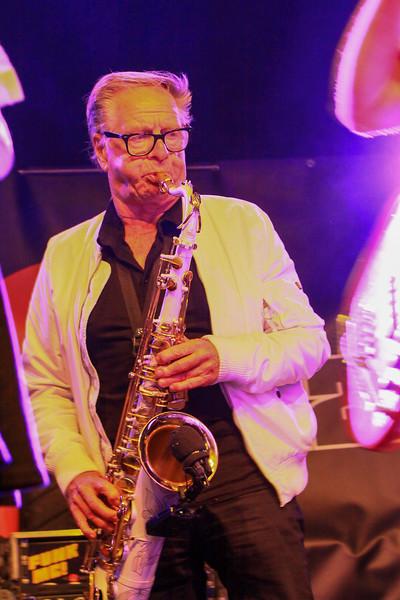 Bert Verbruggen