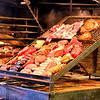 Mercado del la Puerto - the Mecca of Meat