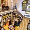 Librerio Màs Puro Verso