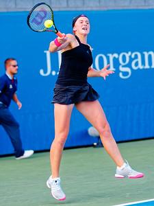 02b Jelena Ostapenko - Us Open 2018