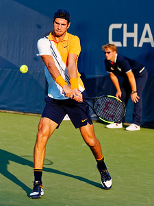 01b Karen Khachanov - Us Open 2018