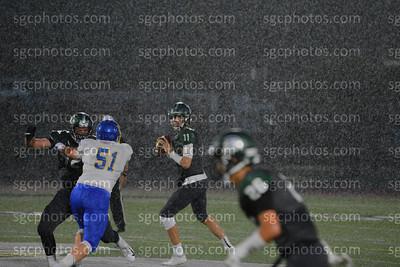 2018 SHS VFB vs HAZ 091418 JB-016