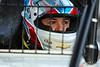 DIRTcar Nationals - Arctic Cat All Star Circuit of Champions - Volusia Speedway Park - 1K Kyle Larson
