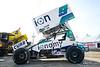 DIRTcar Nationals - Arctic Cat All Star Circuit of Champions - Volusia Speedway Park - 9 Daryn Pittman