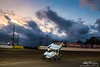 DIRTcar Nationals - Arctic Cat All Star Circuit of Champions - Volusia Speedway Park - 2 Shane Stewart