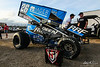 DIRTcar Nationals - Arctic Cat All Star Circuit of Champions - Volusia Speedway Park - 26 Joey Saldana
