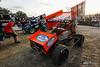 DIRTcar Nationals - Arctic Cat All Star Circuit of Champions - Volusia Speedway Park - 49X Tim Shaffer