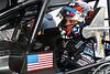 DIRTcar Nationals - Arctic Cat All Star Circuit of Champions - Volusia Speedway Park - 83 Cory Eliason