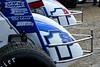 DIRTcar Nationals - Arctic Cat All Star Circuit of Champions - Volusia Speedway Park - 1S Logan Schuchart