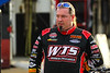 DIRTcar Nationals - World of Outlaws Craftsman Sprint Car Series - Volusia Speedway Park - 7S Jason Sides