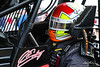DIRTcar Nationals - World of Outlaws Craftsman Sprint Car Series - Volusia Speedway Park - 7K Cale Conley