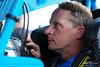 DIRTcar Nationals - World of Outlaws Craftsman Sprint Car Series - Volusia Speedway Park - 70 Dave Blaney