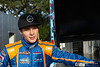 DIRTcar Nationals - World of Outlaws Craftsman Sprint Car Series - Volusia Speedway Park - 17S Sheldon Haudenschild