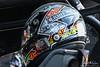 DIRTcar Nationals - World of Outlaws Craftsman Sprint Car Series - Volusia Speedway Park - 13X Paul McMahan
