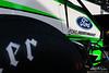 DIRTcar Nationals - World of Outlaws Craftsman Sprint Car Series - Volusia Speedway Park - 15 Donny Schatz