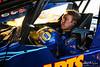 DIRTcar Nationals - World of Outlaws Craftsman Sprint Car Series - Volusia Speedway Park - 49 Brad Sweet
