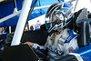 DIRTcar Nationals - World of Outlaws Craftsman Sprint Car Series - Volusia Speedway Park - 26 Joey Saldana