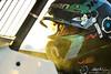 DIRTcar Nationals - World of Outlaws Craftsman Sprint Car Series - Volusia Speedway Park - 9 Daryn Pittman
