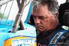 Mitch Smith Memorial - PA Sprint Car Speedweek - Williams Grove Speedway - 69K Lance Dewease
